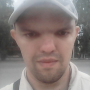 Алексей 31 Асино