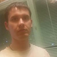михаил, 34 года, Лев, Санкт-Петербург