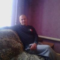 Николай, 36 лет, Скорпион, Фролово