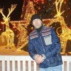 Максим, 33, г.Тамбов