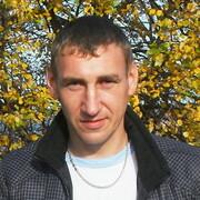 Сергей 40 Тетюши