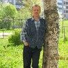 ВАСИЛИЙ, 61, г.Гродно