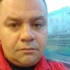 Андрей Самусев, 40, г.Химки