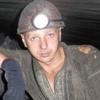 Дмитрий, 40, г.Свердловск