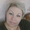 Татьяна, 30, г.Невинномысск