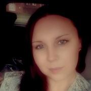 Ирина, 28, г.Старая Русса