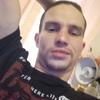 Дмитрий, 32, г.Хотьково