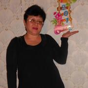 Наталья, 52 года, Рак