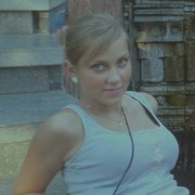 Марина, 32, г.Солнечногорск