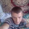 Костя, 36, г.Козельщина