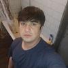 алиджон, 32, г.Львовский