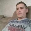 Алексей, 37, г.Киренск
