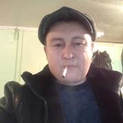 Рустам 34 Стерлитамак