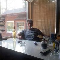Павел, 47 лет, Скорпион, Москва