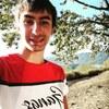 Daniil, 19, Engels