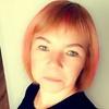Наталья, 41, г.Кингисепп