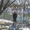 Рамиз, 36, г.Орехово-Зуево