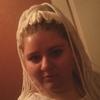 Маргарита Лоцманенко, 24, г.Нижний Новгород