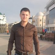 Dmitry, 36, г.Ржев
