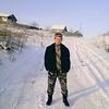 Владимир, 40, г.Благовещенск