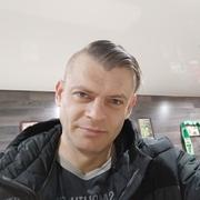 Руслан Худяков 44 Москва