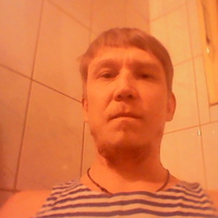 Сергей, 33 года, Лев, Оренбург