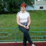 Irina, 47, г.Талдом
