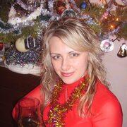 Ирина, 41 год, Овен