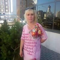 Алла, 58 лет, Овен, Минск