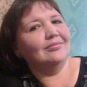 Лилия, 40, г.Благодарный