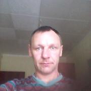 алекс, 43, г.Духовницкое