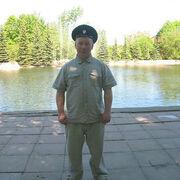 Юрий, 51, г.Родники (Ивановская обл.)