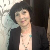 талия, 57 лет, Лев, Тольятти