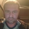 Володимир, 38, г.Тернополь