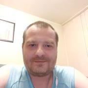Виктор, 38, г.Химки