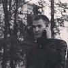 Игнатий, 23, г.Витебск