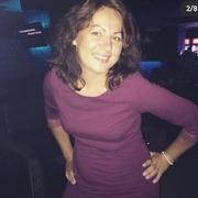 Кристина, 29, г.Невинномысск
