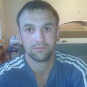 Vadim 40 Можайск