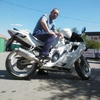 Valeriy, 31, Balkhash