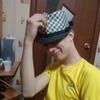 Александр, 32, г.Стрежевой
