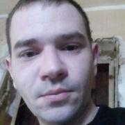 Сергей 32 Липецк