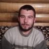 Алексей, 29, г.Уинское