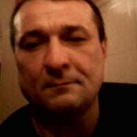 Timur, 46 лет, Лев, Санкт-Петербург