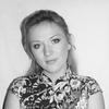 irina, 30, Aktsyabarski