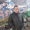 Виталий, 46, г.Севастополь