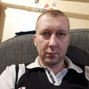 Dmitriy, 39, Mirny