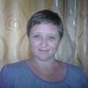 Эвелина, 44, г.Находка (Приморский край)