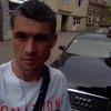Валерий, 33, Мукачево