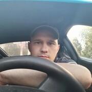 Николай Ефимов, 31, г.Фрязино