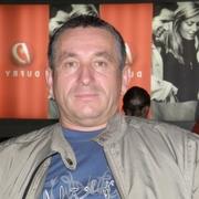Сергей 63 года (Телец) Тирасполь